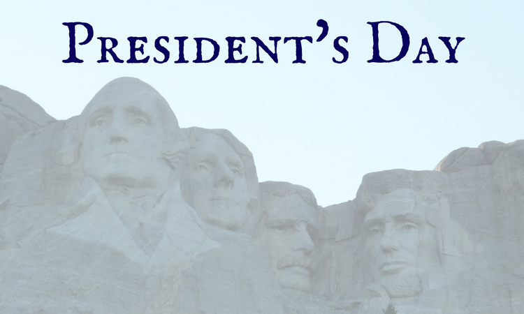 Presidents Day BLOG3
