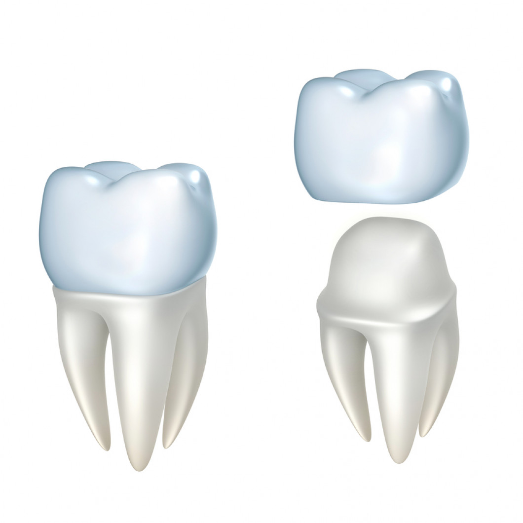 Improve the Look and Feel of Your Teeth in Toms River, NJ
